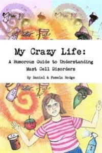 My crazy life - mast cell disorders